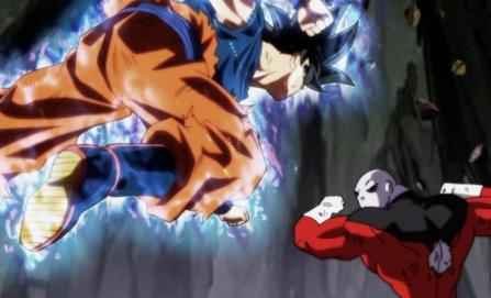 Dragon Ball Super, ¿por qué es importante el capítulo 130?